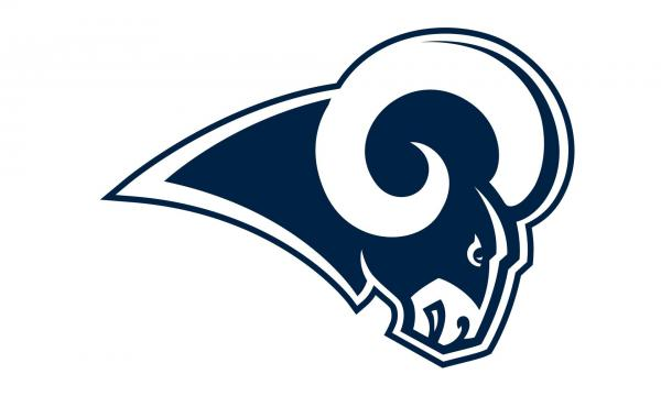 Main image for event titled Los Angeles Rams vs. Arizona Cardinals