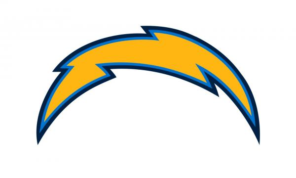 Main image for event titled Los Angeles Chargers vs. Oakland Raiders
