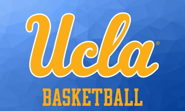 Main image for event titled UCLA Bruins Women's Basketball vs. Yale Womens Basketball