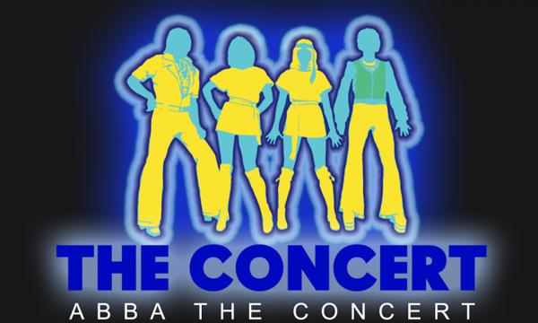 ABBA: The Concert