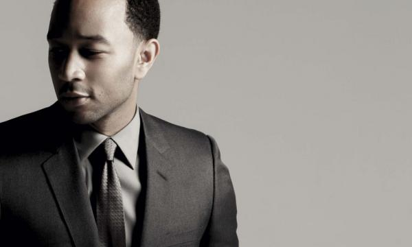 Opening Night at the Bowl with John Legend