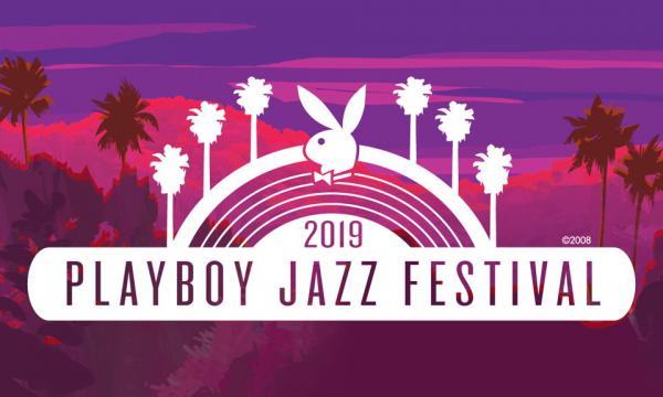 Playboy Jazz Festival