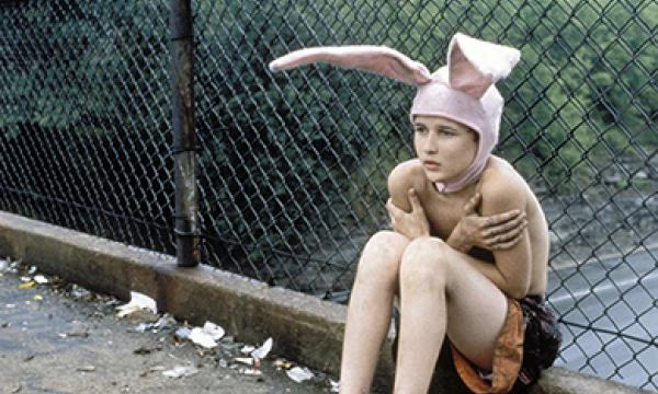 Double Feature! GUMMO / JULIEN DONKEY-BOY