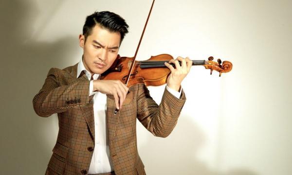Vivaldi'sFour Seasons