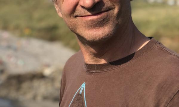 Robert Todd
