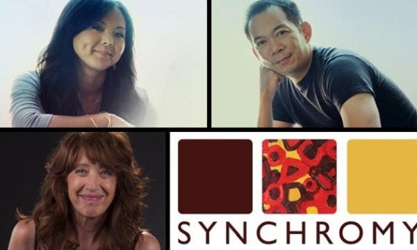 PLR with Synchromy