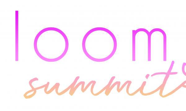 BloomSummit.com