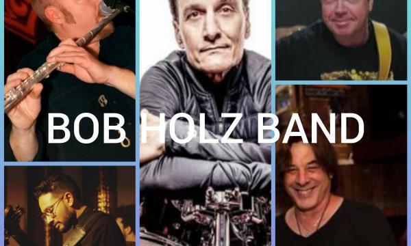 Bob Holz Band