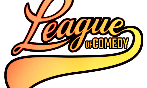 League of Comedy All Star Show