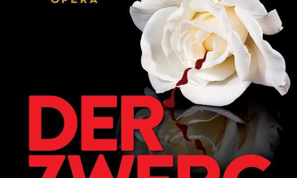 Numi Opera Presents DER ZWERG