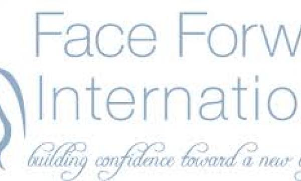 Face Forward International
