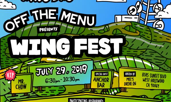 offthemenu-wingfest-2019