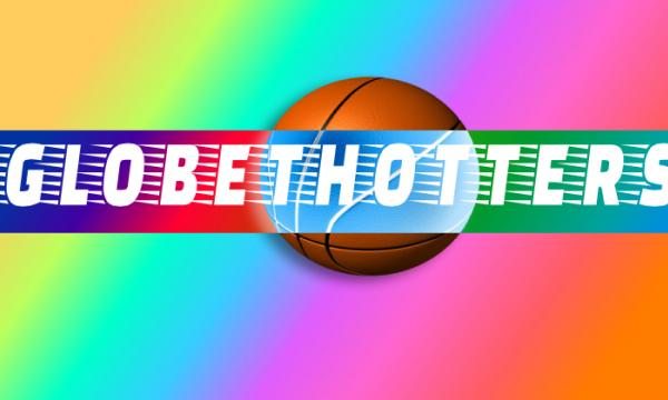 Globethotters: Pride Month Edition