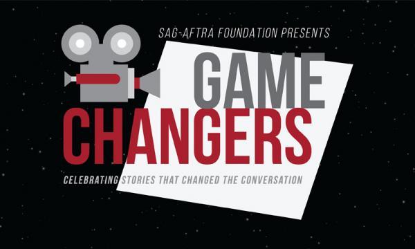 Gamer Changers
