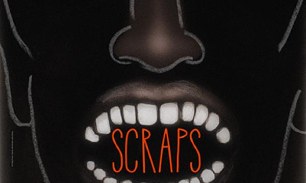 Scraps at The Matrix Theatre