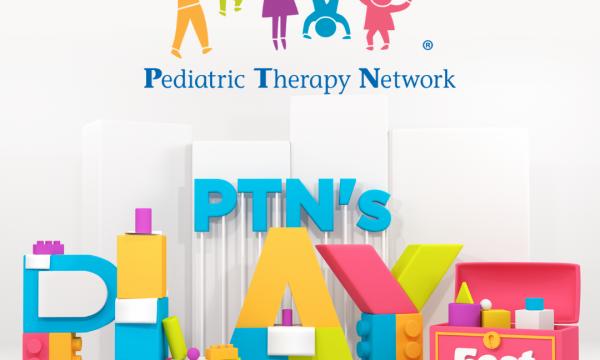 PTN's Playfest