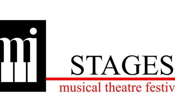 STAGES Musical Theatre Festival
