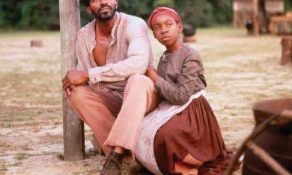 NIGHTJOHN (1996) – PART 1 OF CHARLES BURNETT: A CINEMATIC SOCIAL CONSCIENCE