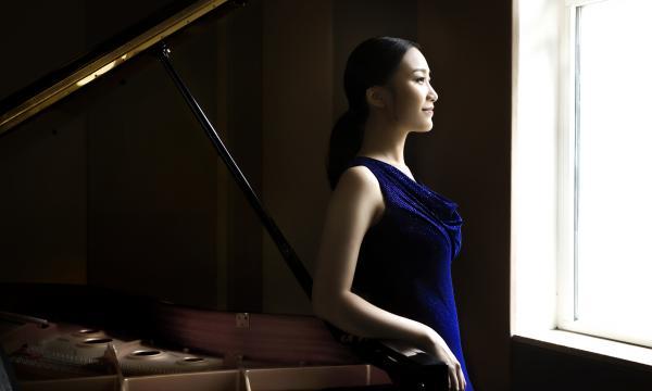Yi-Nuo Wang