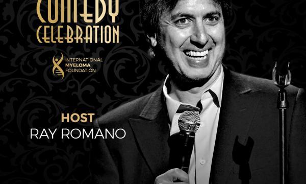 IMF Comedy Celebration 2019