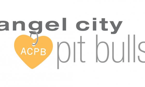 ACPB logo