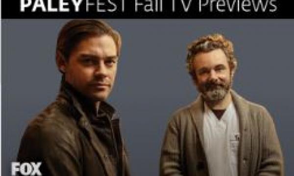 2019 PaleyFest Fall TV Previews: FOX