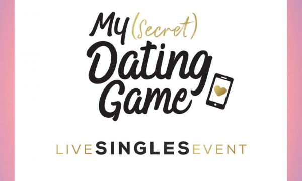 💛Dating in LA sucks - we couldn't agree more. That's why we've decided to fill the void. Our company, led by a marriage & relationship therapist, creates a way to get offline and connect differently. Check out our brand new live singles event - and please spread the word, we're new in town!
