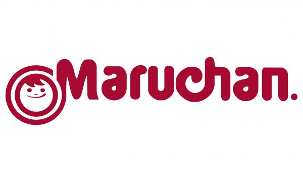 Maruchan Logo
