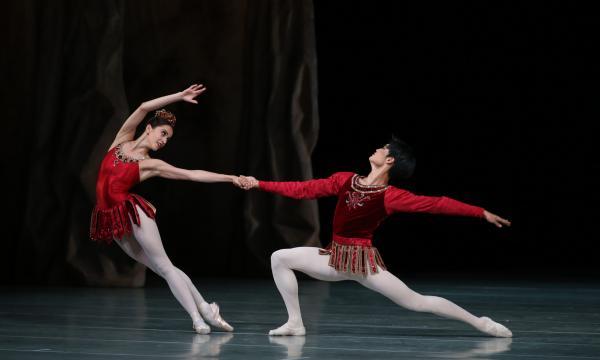 Nadezhda Batoeva& Kimin Kim in Rubies by Natasha Razina © State Academic Mariinsky Theatre (5).JPG