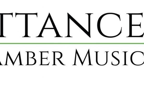 Pittance Chamber Music