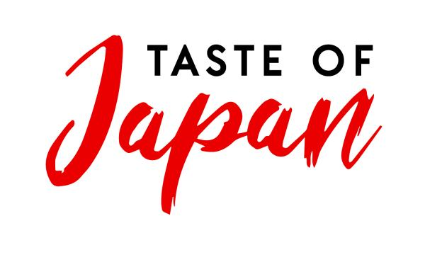 Taste of Japan Long Beach