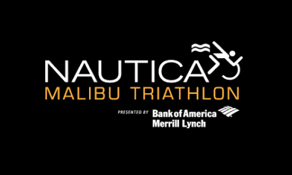 33rd  33rd  Annual Malibu Triathlon