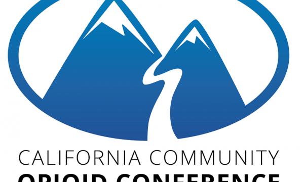 California Community Opioid Conference