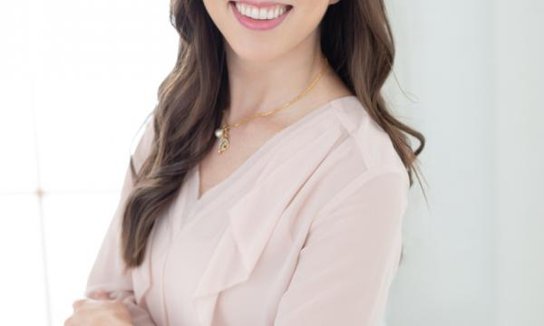 Jessica Louie
