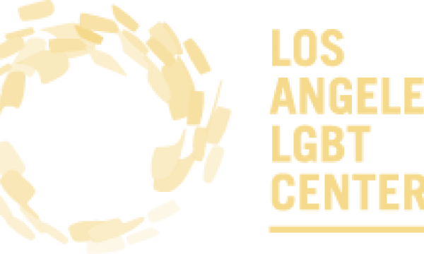 Los Angeles LGBT Center Hearts of Gold Concert