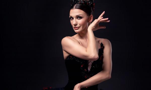 RBT's Prima Ballerina Olga Kifyak 3, Photo Courtesy of Russian Ballet Theatre.jpg