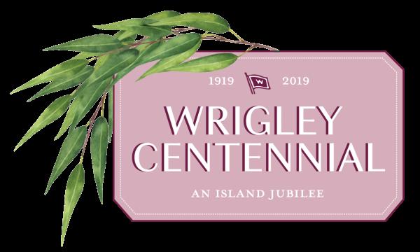 Catalina Island Museum Presents: Wrigley Centennial: An Island Jubilee