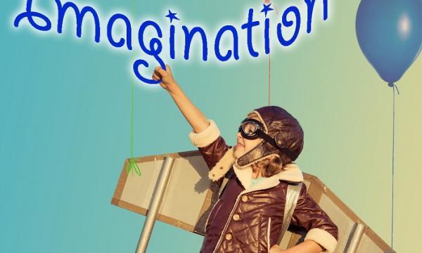 "Metropolitan Master Chorale Presents ""Pure Imagination"""