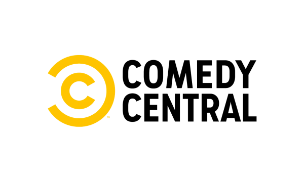 Come to our show! Comics from Comedy Central!