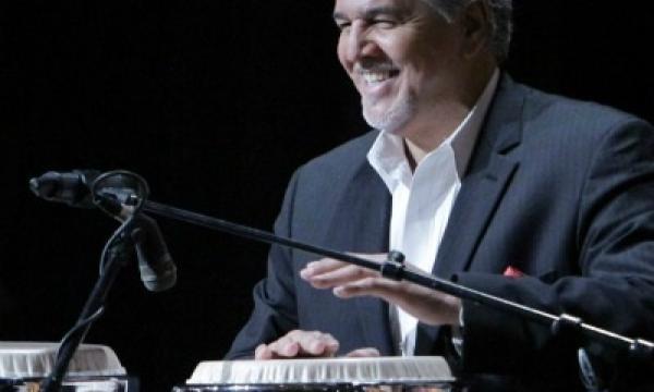 Louie Cruz Beltran