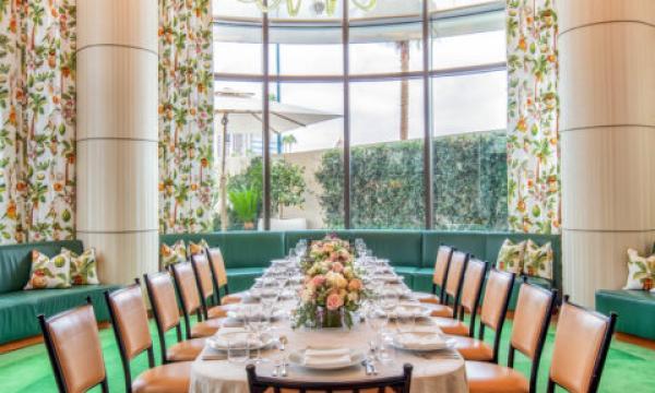 WABH_Sway_Dining_room_Table-480x520.jpg