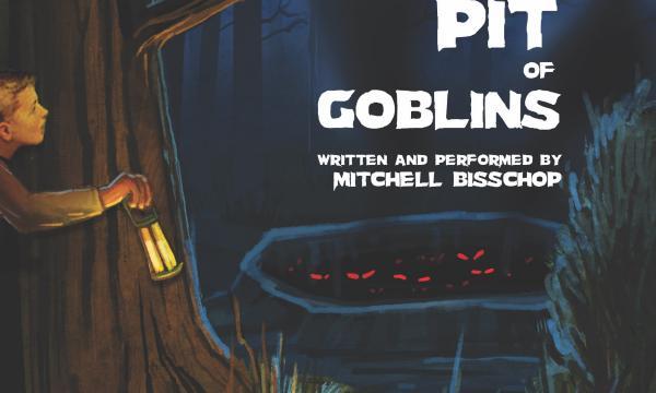 Pit of Goblins