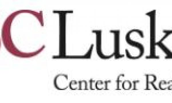 USC Lusk