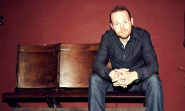 Main image for event titled Bill Burr & Friends