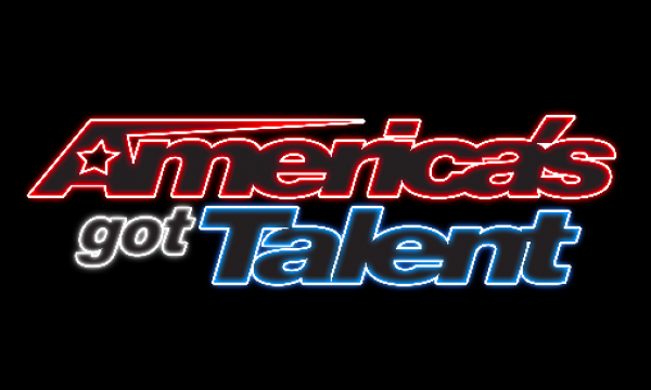 Comics From AGT!