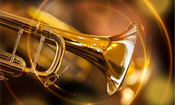 """Pasadena Pro Musica -""""Holiday Brasstacular"""""""