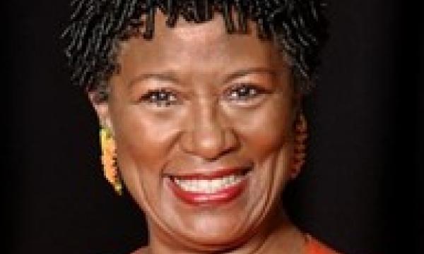 Presented by International Speaker, Coach, Author and former Speaker Bureau Owner, Norma T. Hollis