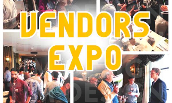 Vendor Expo