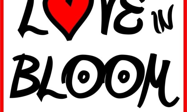 Love in Bloom - the musical, back for six shows only