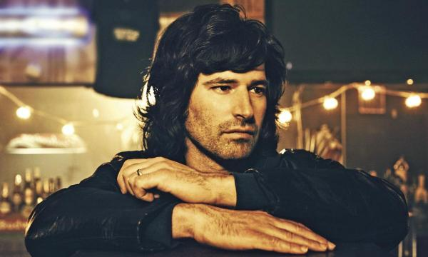 Main image for event titled Pete Yorn